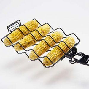 corn Basket 24891 (2)