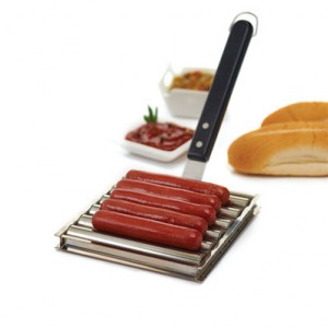 hot dog roller 91348 (1)