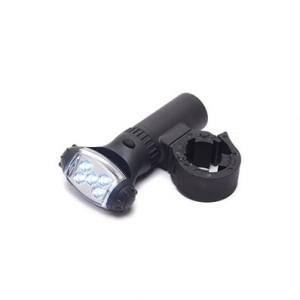 luz para parrilla 50937 (1)