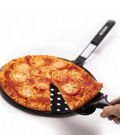 pala para pizza con mango cod 98140
