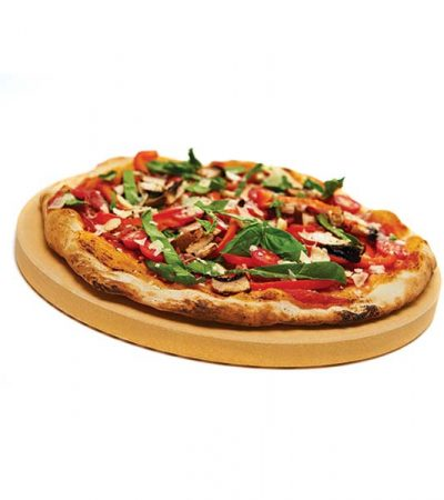 Piedra pizza 69814