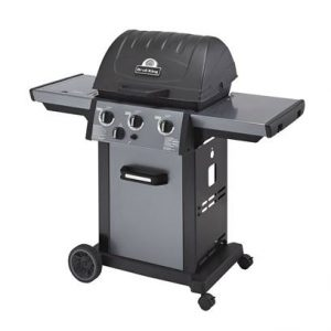 Royal 340 Broil King